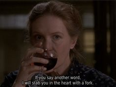 Ruth Fisher Six Feet Under