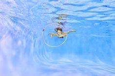 UnterwasserShooting UnterwasserFotografie Water Underwater Photography #unterwasserShooting, #unterwasserFotografie, #water #Babyunterwassershooting #underwaterphotography #babybauch, #unterwasserbabybauch, #unterwasserbabybauchshooting Tinkerbell, Disney Characters, Fictional Characters, Disney Princess, Art, Art Background, Kunst, Tinker Bell, Performing Arts