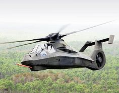 New York: A photo of the destroyed chopper used in the deadly attack on Osama bin Laden has set aviation experts speculating over a new type of stealth helicopter previously unknown to the public. Description from paffalcons.com. I searched for this on bing.com/images