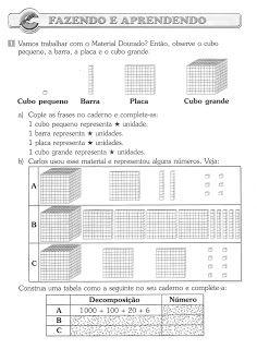 Pin Em Atividades De Matematica 2 Ano
