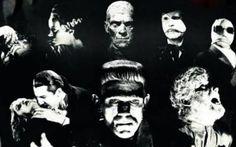 Come il cinema horror crea dei mostri spaventosi? Parte II #psicologia #psicologiahorror #mostro