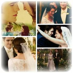 Twilight New Moon, Twilight Series, Bella And Edward Wedding, Stephanie Meyers, Midnight Sun
