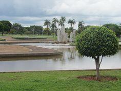 Praça dos cristais 5