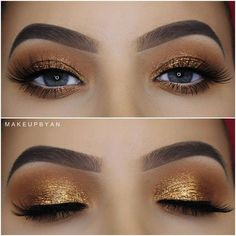 Eyes: Anastasia Beverly Hills eyeshadow singles 50% off #makeup #anastasiabeverlyhills #abh #ad
