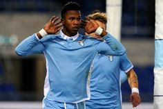 #rumors  Chelsea transfer report: Blues facing four-way battle to sign 21-year-old Lazio forward Keita Balde Diao