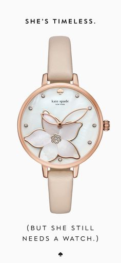 shop mother's day gifts from kate spade new york.