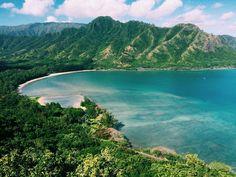 Photo taken by Felisha Carrasco Hawaii World Travel Guide, Hawaii, Waves, Ocean, Photography, Outdoor, Outdoors, Photograph, Fotografie