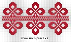 cross stitch patterns free - Buscar con Google