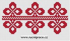 cross stitch patterns free - Buscar con Google