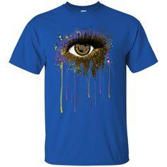 Wake Forest Demon Deacons Die Hard Fans Art Deacons T shirts Hoodies Sweatshirts