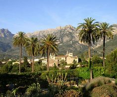 Marry like a star on Mallorca http://www.aluxurytravelblog.com/2014/01/23/marry-like-a-star-on-mallorca/