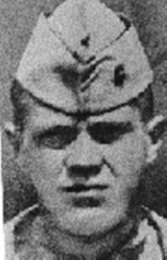 Steve McQueen joined the Marine Corps in 1947, age 17. He saved the lives of five other Marines during an Arctic exercise, pulling them from a tank before it broke through ice into the sea. He was also assigned to an honor guard responsible for guarding then U.S. President Harry Truman's yacht. McQueen served until 1950 when he was honorably discharged.