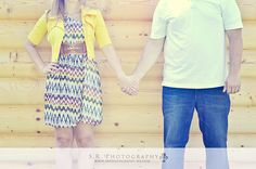 Engagement photos, Engagement photography Ideas, Wedding photography, wedding ideas, Kenosha Photographers, Husband and wife team, Wisconsin Photographer http://www.srphotography-wi.com