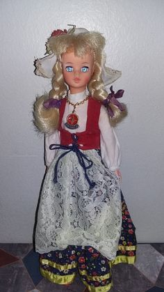 susi - boneca susi holandesa - estrela anos 70