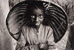 ルワンダの茶園, 1991 > セバスチャン・サルガド (Sebastião Salgado)