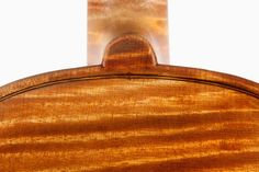 1709 Stradivari violin 'Viotti ex-Bruce' (with caliper, mm) Back 357.5 Upper Bout 168.5 Middle Bout  109  Lower Bout 208.5