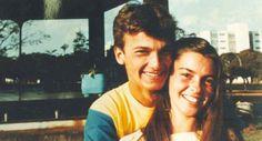 Ela cursava o 6º semestre do curso de Letras na Universidade de Brasília (UnB)