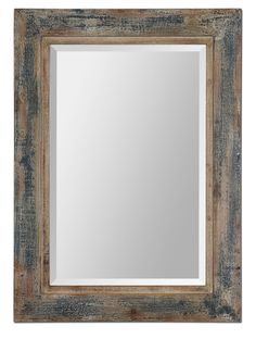 Mirrors Bozeman by Uttermost