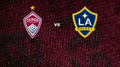 Tune in 9/7 on Altitude as your Colorado Rapids take on the LA Galaxy! Coverage starts at 8:00 PM!