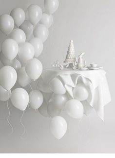 Beautiful Decor For An All White Party Beautiful .- Beautiful Decor For An All White Party Beautiful Decor For An All Whi… Beautiful Decor For An All White Party Beautiful Decor For An All White Party-homesthetic… - Pure White, White Light, Snow White, Black And White, Winter White, White Wine, Color Explosion, Blanco White, All White Party