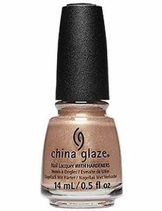China Glaze Matte Nail Polish, Screen Vixen 1739 China Glaze Nail Polish, Matte Nail Polish, Nail Hardener, China Clay, Color Club, Nail Treatment, Nail Polish Collection, Gold Nails, Feet Care