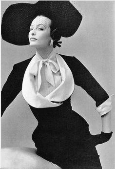 Jacque Fath, 1950