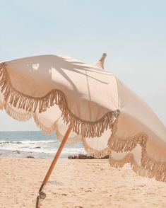 Pictures Of Beach Chairs and Umbrella . Pictures Of Beach Chairs and Umbrella . 1336 Best Beach Chairs Images In 2020