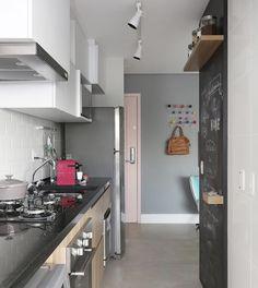Para quem quer fazer uma escolha assertiva do piso para cozinha — veja nossa seleção os principais tipos pisos para este ambiente com fotos e dicas práticas.