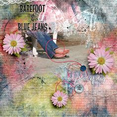 Blue Jeans & Butterflies – mini kit by Created by Jill https://www.pickleberrypop.com/shop/product.php?productid=50395&page=1