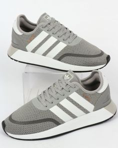 the latest 0c441 efd5f We stock more colours of the and various other adidas trainers across many  colours online.