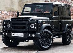 Land Rover Defender complete Wide Track conversion @signaturetechniques #signaturetechniques #kahnuae #uae #uaecars #abudhabi #mydubai #abudhabicars #dubai #dubaicars #arabcars #saudicars #ksa #riyadh #jeddah #kuwait #qatar #bahrain #customcars #modifiedcars #luxury #luxury4play #blacklist #carporn #landrover #landroverdefender #kahndesign #bespoke #vip by signaturetechniques Land Rover Defender complete Wide Track conversion @signaturetechniques #signaturetechniques #kahnuae #uae #uaecars…