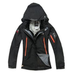Cheap Women North Face Gore Tex XCR JacketBlack Sale uk  http://www.outdoorgeargals.com