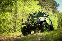 http://www.jeep4x4center.com/jeep-wrangler-giveaway/