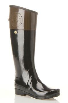 Hunter Rain boots for Her