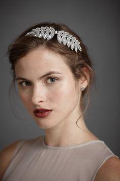http://www.bhldn.com/the-shop_hair-adornments/amandine-headband