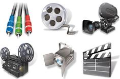 #Corporate #Film #Production #Company in #Mumbai, #Vashi for http://www.corporatefilmsmumbai.com/Corporate-Film-Production-Company-in-Mumbai.html