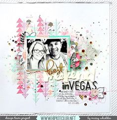 DT layout for @hipkitclub featuring the 2016 December Hip Kits . @pinkpaislee @paigetaylorevans @cratepaper @americancrafts @shimmerzpaints @kjstarre #hipkitclub #hipkits #hipkit #pinkpaislee #paigeevans #cratepaper #maggieholmes #shimmerzpaints #shimmerz #americancrafts #thickers #cutfiles #diecuts #digitalcutfiles #diecutting #diecuttingmachine #silhouettecameo #cameo #silhouette #scrapbooking #scrapbooklayout #scrapbookkitclub #kitclub #mixedmedia #kimwatson