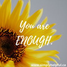 A collection of daily thoughts to help inspire you in your journey to live your best life. I hope they will motivate you and help you in achieving your goals. Motivational Articles, Motivational Thoughts, Motivational Quotes, Motivate Yourself, Live For Yourself, Organisation Hacks, Daily Thoughts, You Are Enough, Free Day