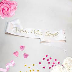 HEN PARTY NIGHT DO #HENPARTY SASH SASHES COLORFUL FUN FUNNY GIFT NEW HASHTAG