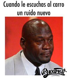 LICORERA BUCAREST! Domicilios: 6909030 - 3043887299. Domicilio gratis para Bucarica. BUCAREST Hace amigos! #licorerabucarest #YoSoyBucarest #humor #pola #guaro #whisky #tequila #vodka #birra #rumbabucaramanga #guaro #amigos #rumba #lunes #lunesdemotivacion #bucaramanga #floridablanca #jueves #juernes