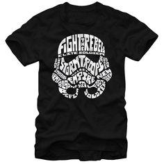 Verbiage Trooper T Shirt, Hoodie, Tee Shirts ==► Shopping Now!