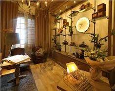 casa foa 2014 la abadia - Buscar con Google