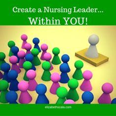 Leaders Offer Solutions: Tips to Retain Nursing Staff #nurse #nursing