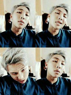 Read Namjoon - Wake Up from the story BTS Oneshots by JiminIsMyJam (Aesthetic) with reads. Taehyung, Jimin Jungkook, Bts Bangtan Boy, Bts Boys, Bts Rap Monster, Seokjin, Kim Namjoon, Foto Bts, Jung Hoseok
