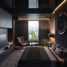 Этот дизайн отвечает самым последним требованиям комфорта и стиля.