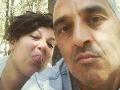 Finché morte non ci separi. Ma tanto neanche quella stronza potrà farlo #papà  #milano#roma #catania #palermo #sicilia #firenze #napoli #venezia #cagliari #verona #rimini #riccione #torino #parma #bologna #genova #udine #bari #reggiocalabria #stelle #latina #taormina #vicenza #cesena #londra #father #dad by same__as_it_never_was_
