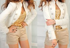 fashion-girl-gold-outfit-sequin