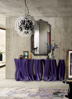 Boca Do Lobo - Luxury Exclusive Design Furniture Manufactures, Signature…