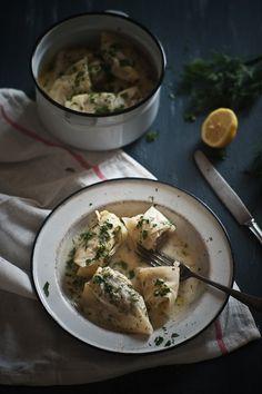 Souvlaki For The Soul - http://souvlakiforthesoul.com/cabbage-rolls