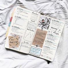 MARCIELLY BARROS : Como se organizar com o BULLET JOURNAL
